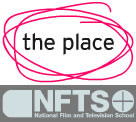 National Film and Television School NFTS Performing Arts Animation and Film Masterclass