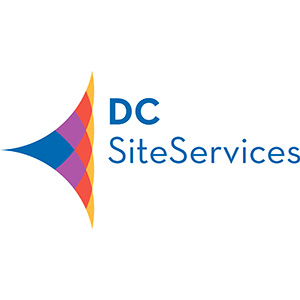 DC Site Services 2014 Web Design and PAAM Web Application Development