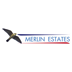 Web Application Development for Merlin Estates