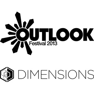 Outlook and Dimensions Festival PAAM Event Software