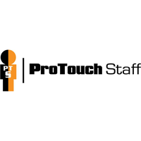 PAAM Web Application Development for ProTouch Staff