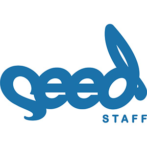 Seed Staff 2014 PAAM Event Staff Software App updates