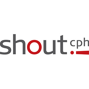 Shout CPH using PAAM Event Staffing Software