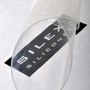 Silex Silicones news alert website updates