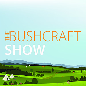 The Bushcraft Show PAAM Web Application