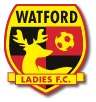 Website Design and Web Development for Watford Ladies F.C.