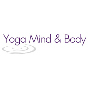 Web Design updates for Yoga Mind and Body