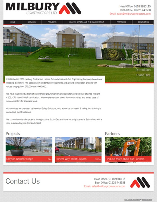 milbury-contractors_web-design-hampshire_SP001-homepage_v2014001.jpg