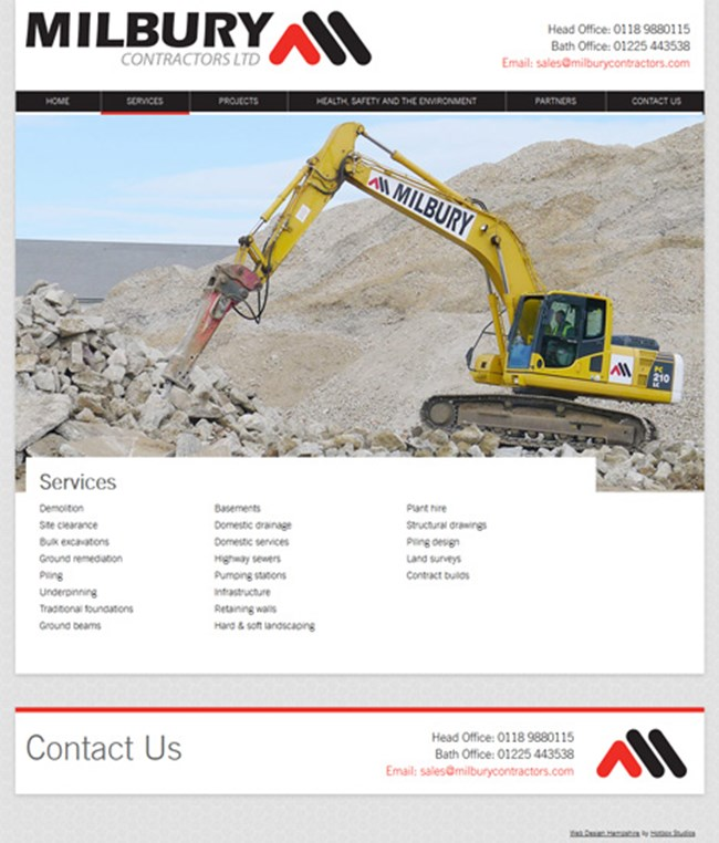 milbury-contractors_web-design-hampshire_SP002-services_v2014001.jpg