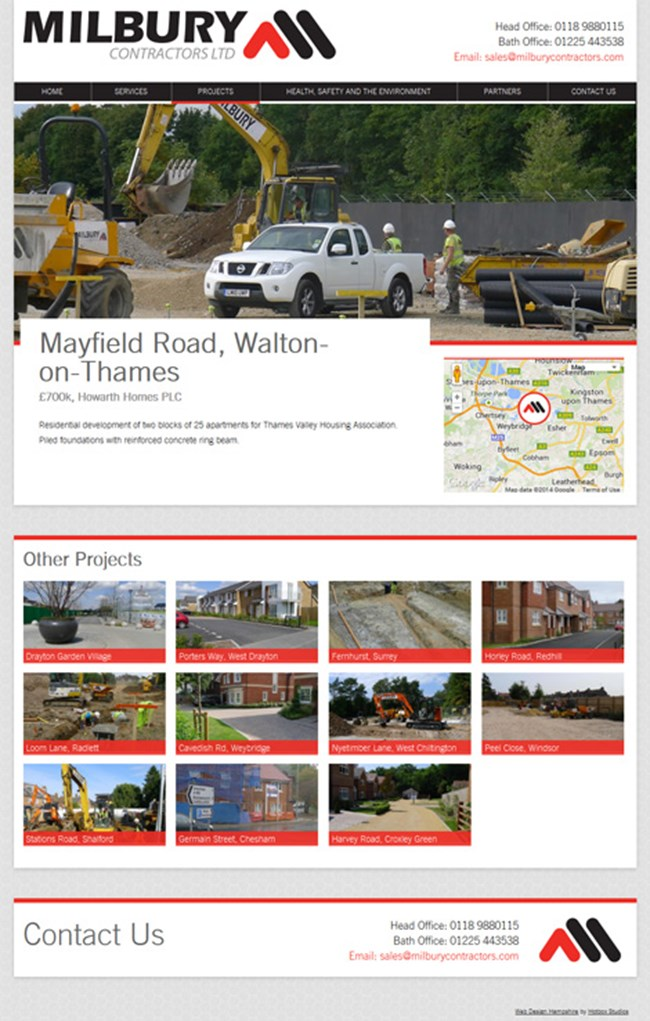 milbury-contractors_web-design-hampshire_SP005-mayfield-road-walton-on-thames_v2014001.jpg