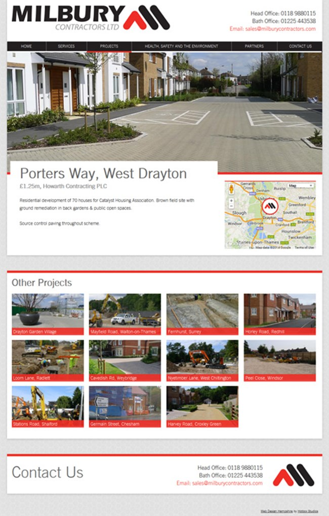 milbury-contractors_web-design-hampshire_SP004-porters-way-west-drayton_v2014001.jpg