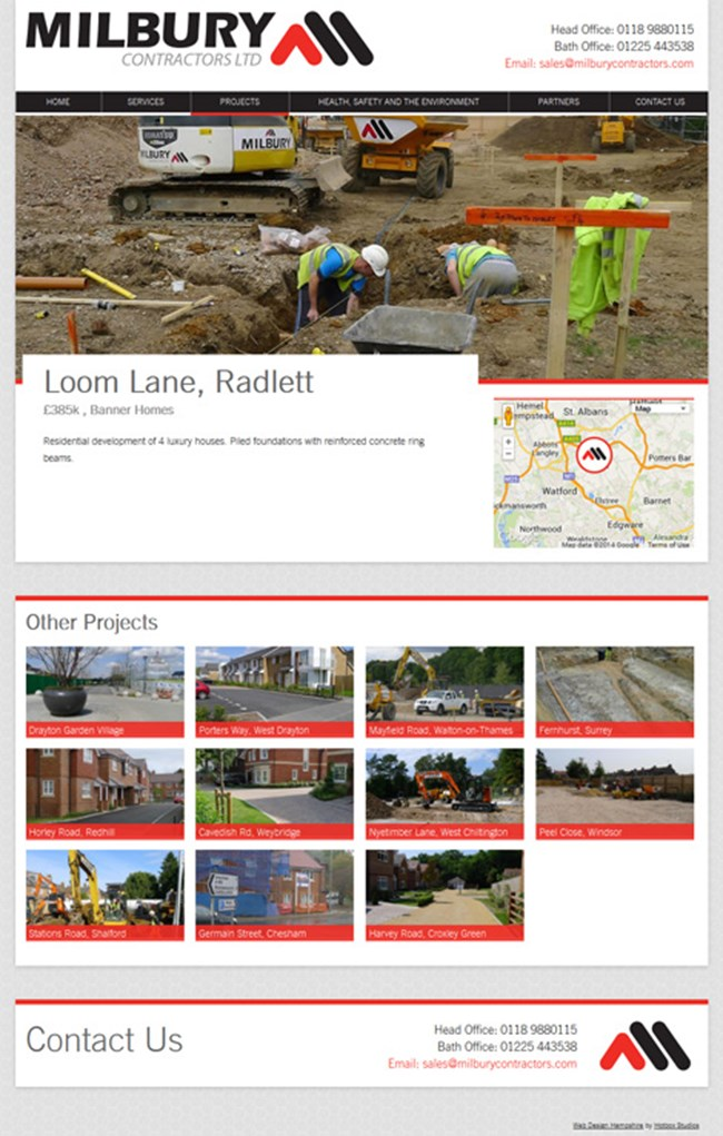 milbury-contractors_web-design-hampshire_SP006-loom-lane-radlett_v2014001.jpg
