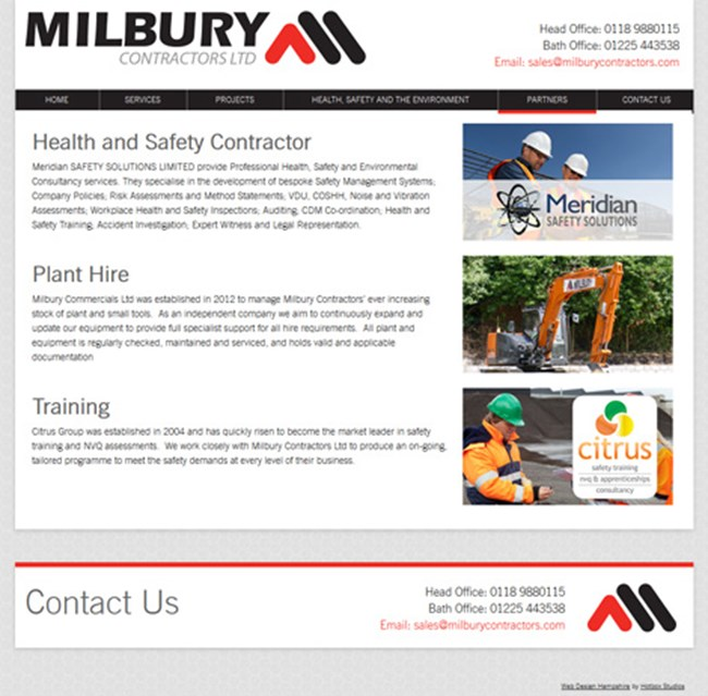 milbury-contractors_web-design-hampshire_SP009-partners_v2014001.jpg