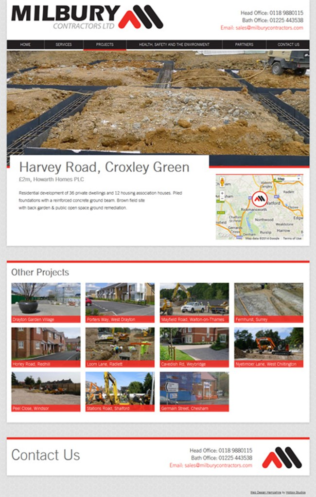 milbury-contractors_web-design-hampshire_SP007-harvey-road-croxley-green_v2014001.jpg