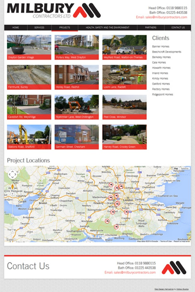milbury-contractors_web-design-hampshire_SP003-projects_v2014001.jpg