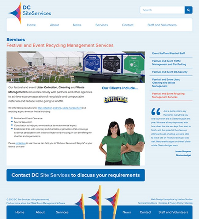 dc-site-services-dcss_web-design-hampshire_SP2013005_event-recycling-services.jpg