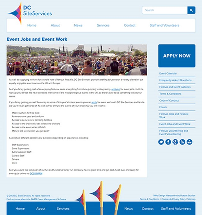 dc-site-services-dcss_web-design-hampshire_SP2013007_event-jobs-and-event-work.jpg