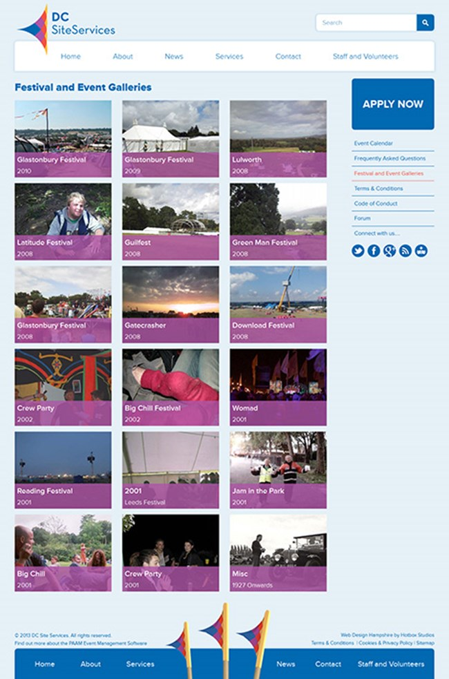 dc-site-services-dcss_web-design-hampshire_SP2013009_festival-photo-galleries.jpg