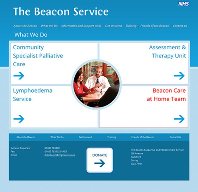 the-beacon-service_web-design-hampshire_SP003-what-we-do_v2014001.jpg