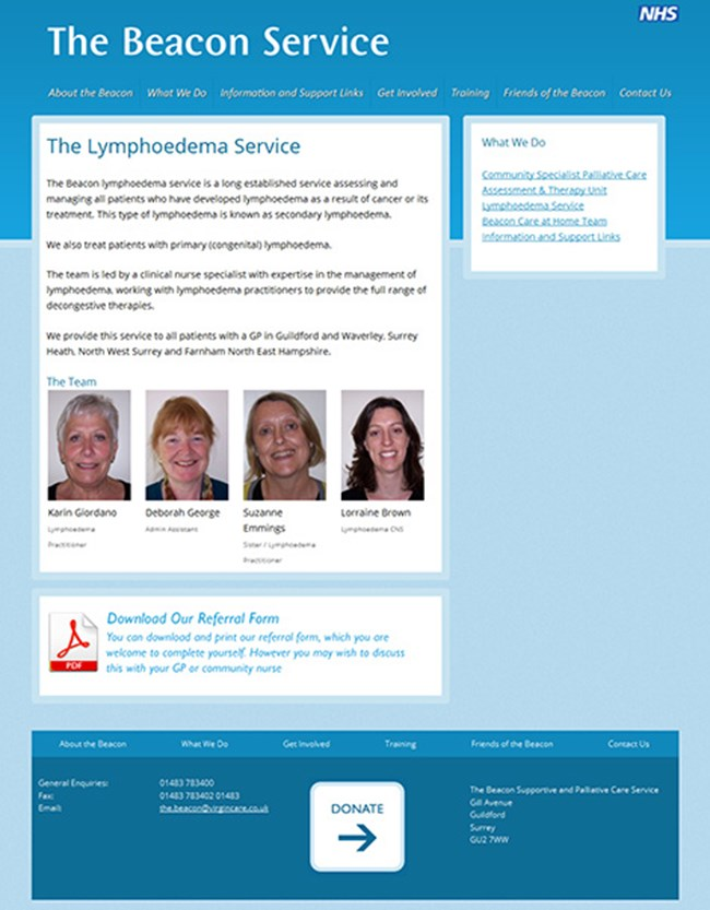 the-beacon-service_web-design-hampshire_SP006-the-lymphoedema-service_v2014001.jpg