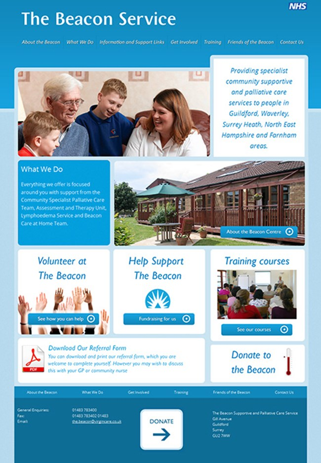 the-beacon-service_web-design-hampshire_SP001-homepage_v2014001.jpg