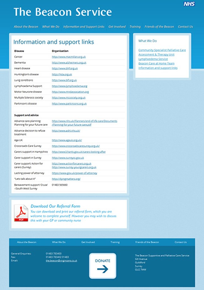 the-beacon-service_web-design-hampshire_SP008-information-and-support_v2014001.jpg