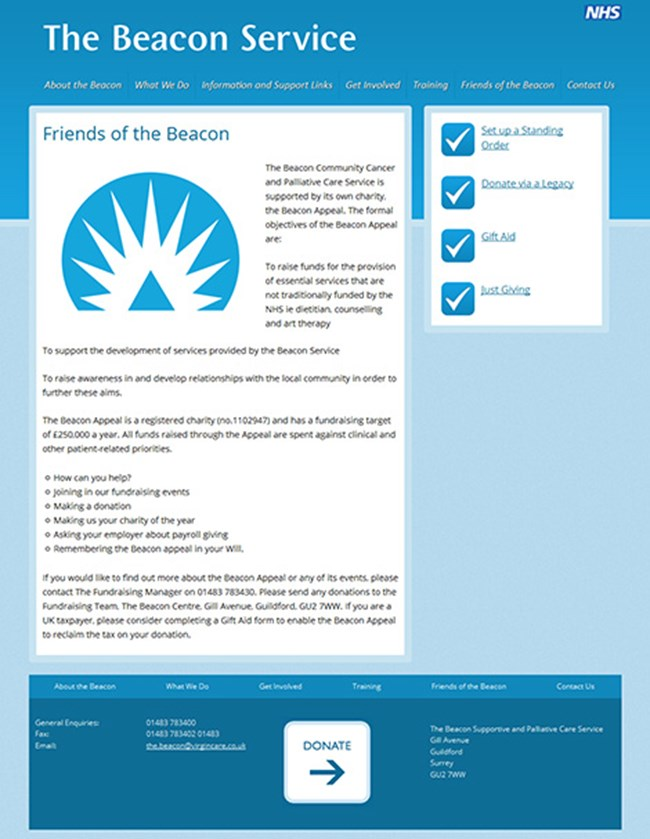 the-beacon-service_web-design-hampshire_SP011-friends-of-the-beacon_v2014001.jpg