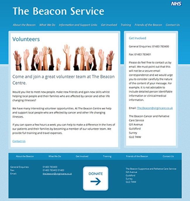 the-beacon-service_web-design-hampshire_SP009-volunteers_v2014001.jpg