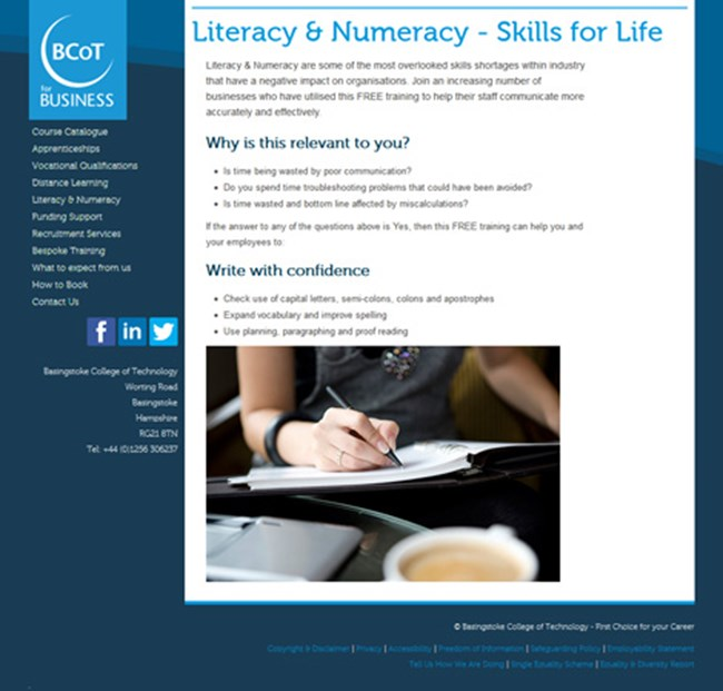 basingstoke-college-of-technology-bcot-business-unit_web-design-hampshire_SP2012005_literacy-and-numeracy.jpg