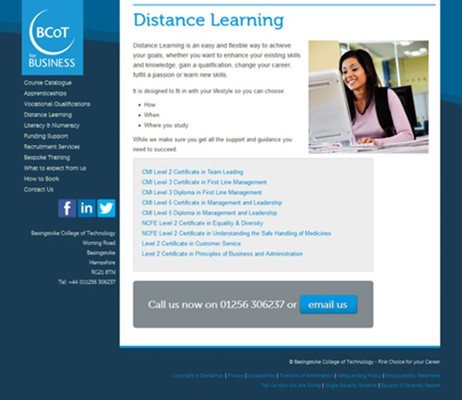 basingstoke-college-of-technology-bcot-business-unit_web-design-hampshire_SP2012004_distance-learning.jpg