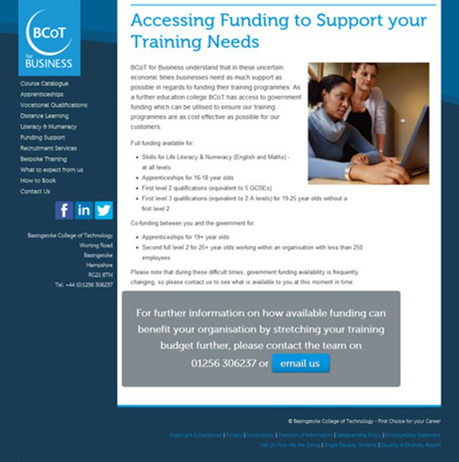 basingstoke-college-of-technology-bcot-business-unit_web-design-hampshire_SP2012006_funding-support.jpg