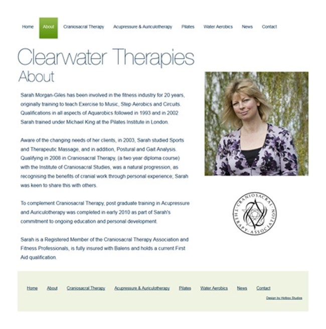 002-about-clearwater-therapies-craniosacral-therapy-pilates-water-aerobics.jpg
