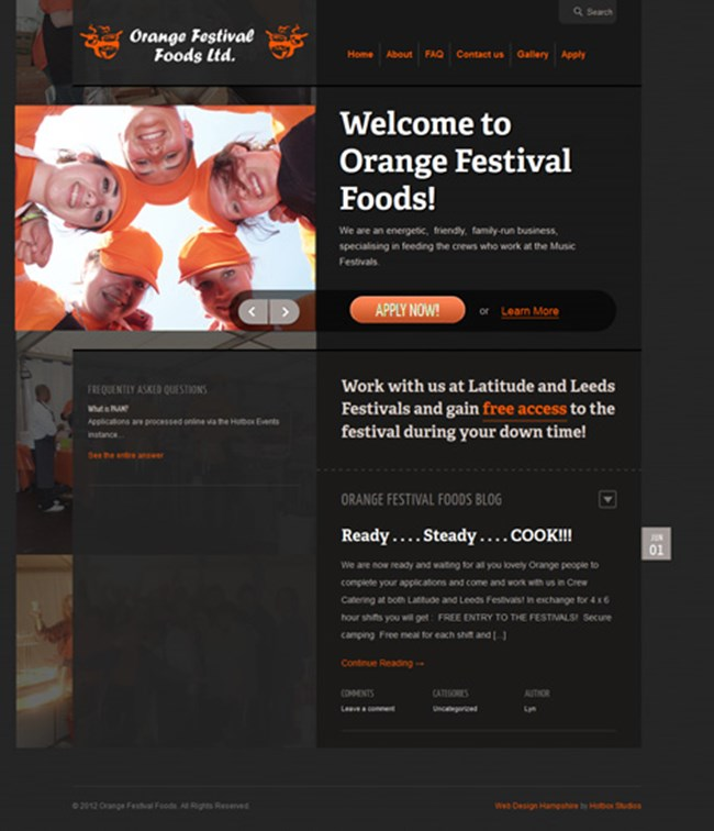 orange-festival-foods-event-catering-services_web-design-hampshire_SP2012001_homepage.jpg