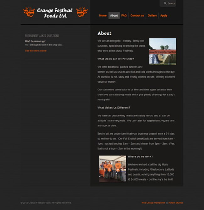 orange-festival-foods-event-catering-services_web-design-hampshire_SP2012002_about.jpg