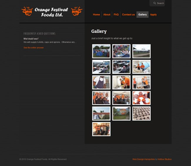 orange-festival-foods-event-catering-services_web-design-hampshire_SP2012004_gallery.jpg