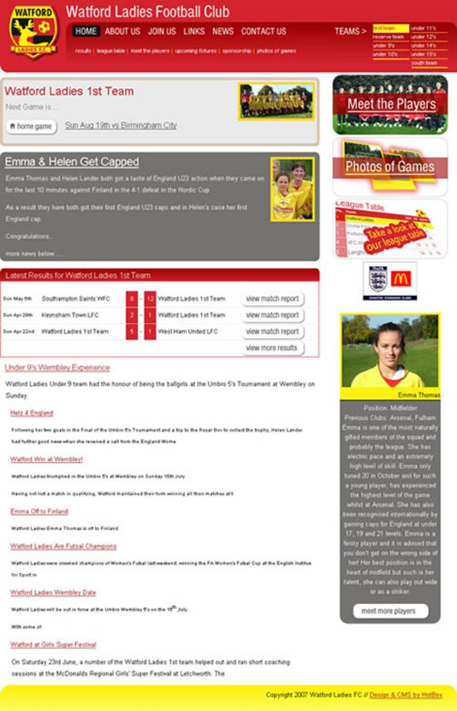watford_ladies_fc_sp001.jpg