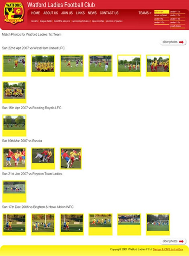 watford_ladies_fc_sp004.jpg