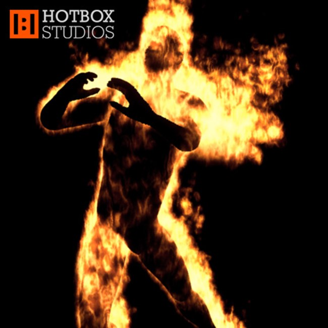 ape-theatre-company_pills-thrills-at-automobiles-3d-animation-for-theatre-performance_0001_motion-capture-animated-fire-dancer_470PxSq72Dpi_v2012001.jpg