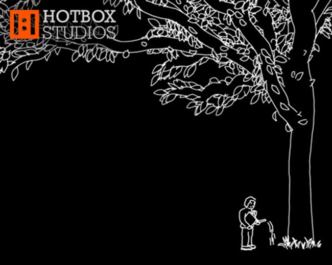 wayne-mcgregor-random-dance_untold-3d-animation-for-dance-performance_0002_child-watering-giving-tree_470x376Px72Dpi_v2012001.jpg