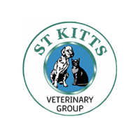 St Kitts Veterinary Group WordPress Web Design