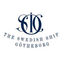 The Swedish Ship Gotheborg SOIC WordPress Web Design