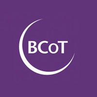 Basingstoke College of Technology BCoT Web Design