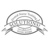 Dental Nurse Training Solutions Web Design