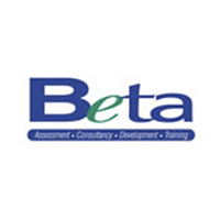 BETA Engineering Training Association Web Design