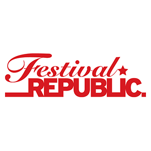 Festival Republic is now using our PAAM Volunteer Recruitment and Management Software