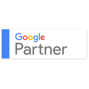 Hotbox Studios is now a Certified Google Partner