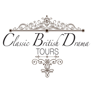 Classic British Drama Tours WordPress Web Design