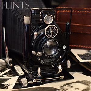 Flints Auctions Scientific Instruments, Photographica and Early Technology Auctioneers