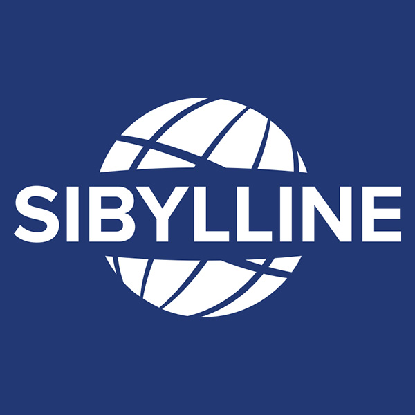 Sibylline WordPress Web Design