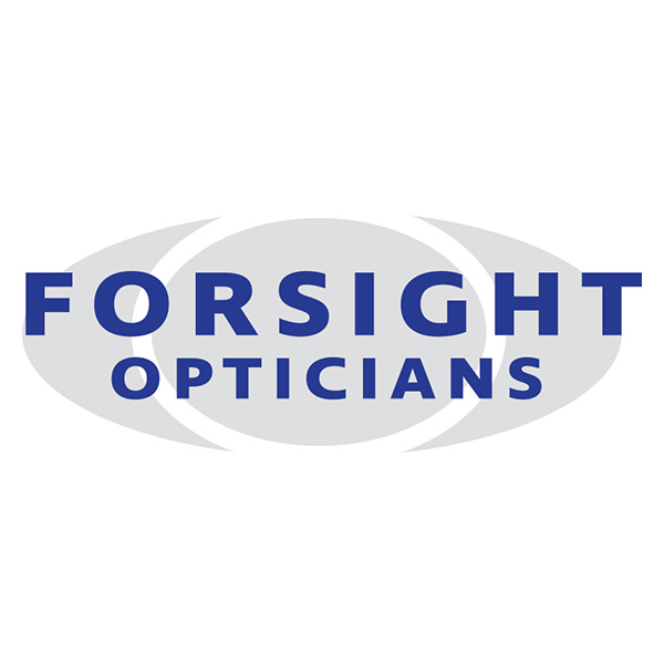 Forsight Opticians logo